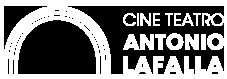 Cine Teatro Antonio Lafalla